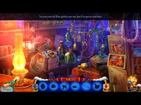 Free Christmas Stories: Alice's Adventures Collector's Edition Mac Game Free