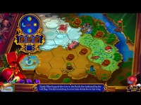 Download Christmas Stories: Alice's Adventures Collector's Edition Mac Games Free