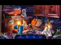 Free Christmas Stories: Hans Christian Andersen's Tin Soldier Collector's Edition Mac Game Download