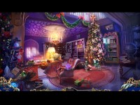 Free Christmas Stories: Hans Christian Andersen's Tin Soldier Mac Game Free