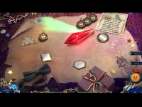 Download Christmas Stories: Hans Christian Andersen's Tin Soldier Mac Games Free