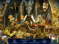 Free Christmas Stories: Nutcracker Collector's Edition Mac Game Free
