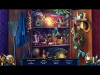 Free Christmas Stories: Nutcracker Mac Game Free