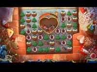 Download Christmas Stories: Puss in Boots Mac Games Free