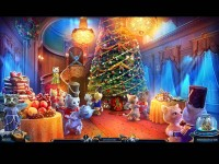 Free Christmas Stories: The Gift of the Magi Collector's Edition Mac Game Download