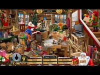 Free Christmas Wonderland 10 Collector's Edition Mac Game Download