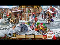 Download Christmas Wonderland 10 Collector's Edition Mac Games Free