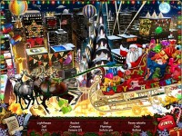 Download Christmas Wonderland 2 Mac Games Free