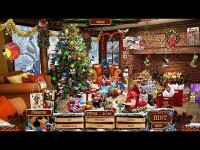 Download Christmas Wonderland 4 Mac Games Free