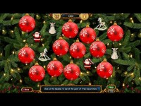Free Christmas Wonderland 5 Mac Game Free
