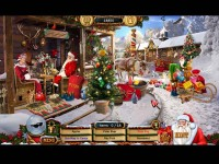 Free Christmas Wonderland 6 Mac Game Download