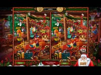 Free Christmas Wonderland 6 Mac Game Free