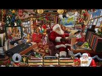 Download Christmas Wonderland 8 Mac Games Free