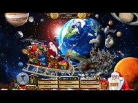 Free Christmas Wonderland 9 Mac Game Download
