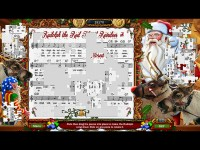 Free Christmas Wonderland 9 Mac Game Free