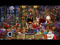 Download Christmas Wonderland 9 Mac Games Free