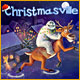 Christmasville Mac Games Downloads image small
