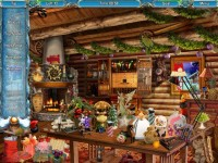 Free Christmasville Mac Game Download