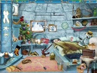 Download Christmasville Mac Games Free