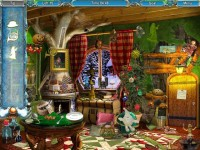 Mac Download Christmasville Games Free
