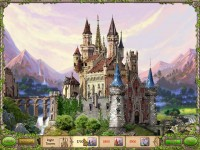 Free Chronicles of Albian: The Magic Convention Mac Game Free