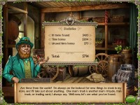 Download Chronicles of Albian: The Magic Convention Mac Games Free