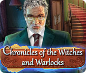 Free Chronicles of the Witches and Warlocks Mac Game