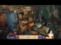 Free Chronicles of the Witches and Warlocks Mac Game Download