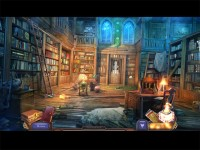 Free Chronicles of the Witches and Warlocks Mac Game Free
