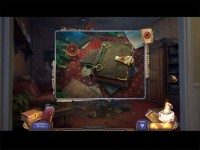 Download Chronicles of the Witches and Warlocks Mac Games Free
