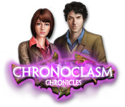 Free Chronoclasm Chronicles Mac Game