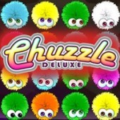 Free Chuzzle Deluxe Mac Game