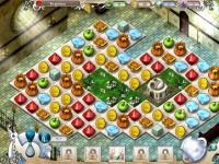 Free Citadel Arcanes Mac Game Download