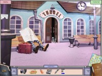 Download City of Fools Mac Games Free