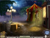 Clairvoyant: The Magician Mystery for Mac Games screenshot 3