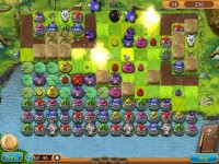 Free Claws and Feathers Mac Game Download
