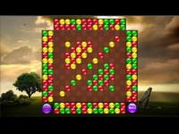 Download ClearIt 2 Mac Games Free