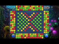 ClearIt 5 for Mac Game screenshot 1