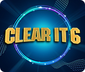 Free ClearIt 6 Mac Game