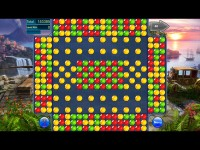 Download ClearIt 6 Mac Games Free