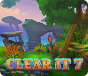 Free ClearIt 7 Mac Game