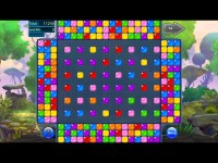 Download ClearIt 7 Mac Games Free