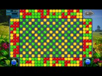 Free ClearIt 8 Mac Game Download