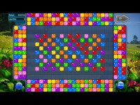 Download ClearIt 8 Mac Games Free