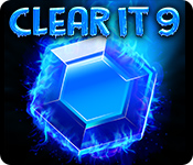 Free ClearIt 9 Mac Game
