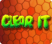 Free ClearIt Mac Game