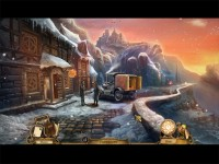 Free Clockwork Tales: Of Glass and Ink Collector's Edition Mac Game Download