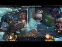 Free Clockwork Tales: Of Glass and Ink Collector's Edition Mac Game Free