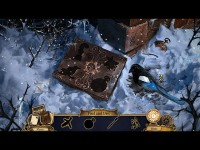 Free Clockwork Tales: Of Glass and Ink Mac Game Download