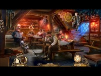 Free Clockwork Tales: Of Glass and Ink Mac Game Free
